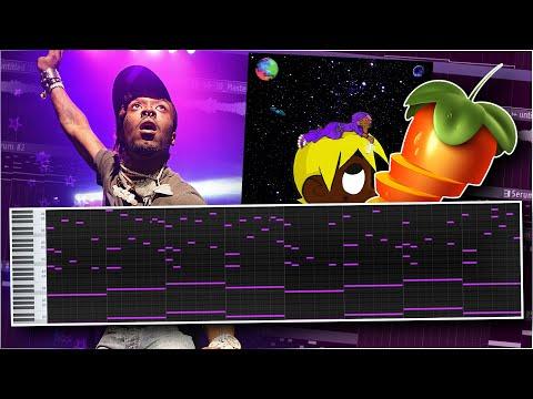 How To Make Emotional Hyperpop Melodies From Scratch | FL Studio 20 Tutorial