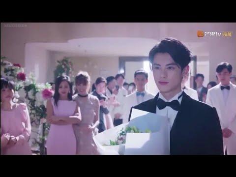 Meteor Garden 2018 - Married Life Ending Scene EP. 50 English Sub