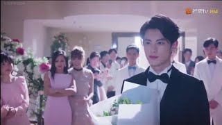Meteor Garden 2018 - Married Life Ending Scene EP. 50 English Sub