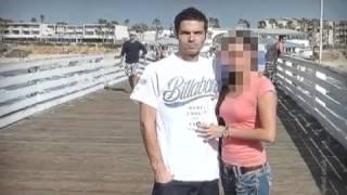 Порно мститель из США отправится в тюрьму на 18 лет