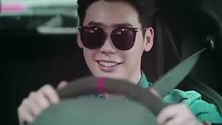 Kore Klip | Baksana Talihe( Göksel )