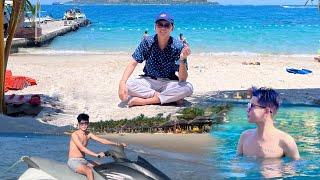 Diệu Nhi | Bi Max | Song Ca Hồ Quảng Lương Sơn Bá - Chúc Anh Đài cực hay