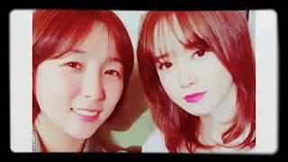 Video Goo Hye Sun .... Beautiful Selcas 2018 download MP3, 3GP, MP4, WEBM, AVI, FLV September 2018