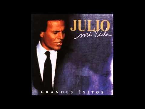 Julio Iglesias - 06 - 33 Años