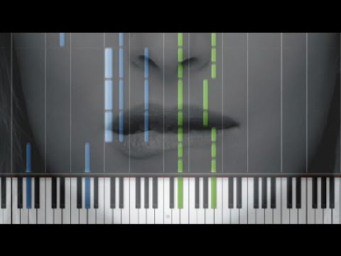 love-me-like-you-do-(ellie-goulding)-piano-tutorial-+-sheets-(50%-speed)