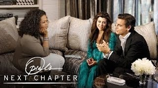 Is Scott Disick the Black Sheep of the Kardashians? | Oprah's Next Chapter | Oprah Winfrey Network