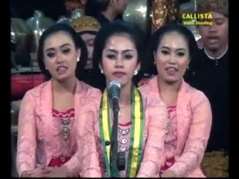 Jineman SARKORO   Ayak Rangu, Lrs  Pl  Pt  Barang