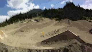 Whistler mountain biking Thumbnail