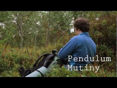 Music video - Pendulum - Mutiny