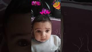 Vaqif adına video