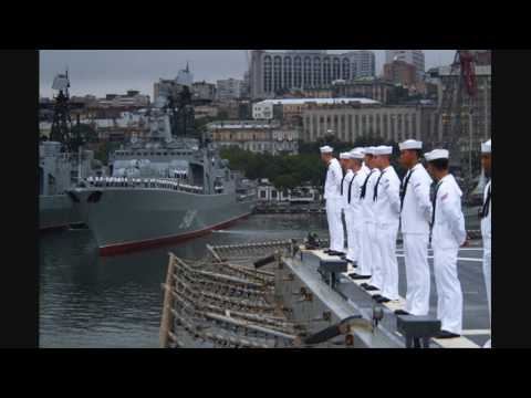 US Military Themes - Army, Navy, Air Force and Marines