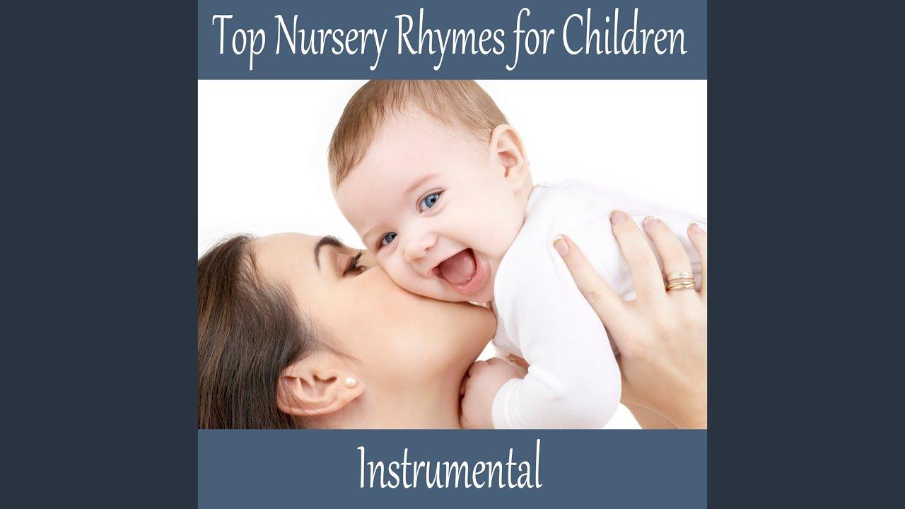 John Brown's Baby (Instrumental Version) - YouTube