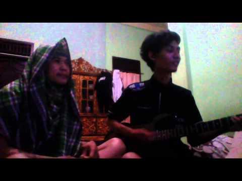 Cover Ikimono Gakari - Uruwashiki Hito ex Joe n Rozie