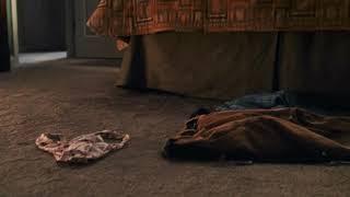 Американский пирог 8.Смешной момент из фильма.2012