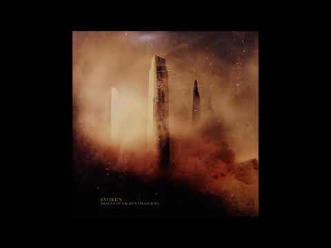 Evoken - Shades of Night Descending (FULL DEMO)