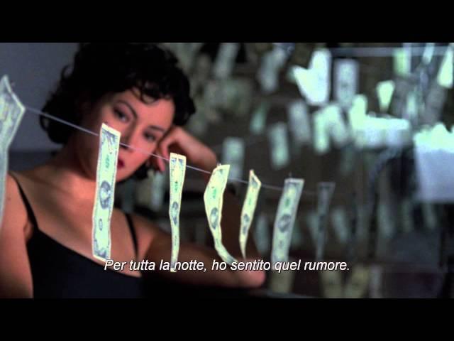 Torbido inganno (Bound) (1996) (sottotitolato) - Trailer
