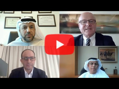 ICC UAE Business Brief – A Guide to Arbitration in the UAE
