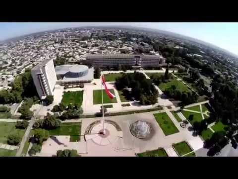 Приколы таджикистана видео ::
