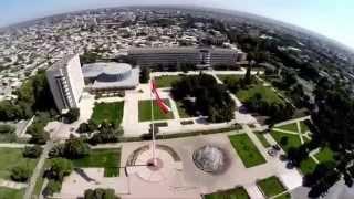 Tajikistan 2015,Душанбе 2015,Таджикистан 2015(, 2015-01-26T01:47:57.000Z)