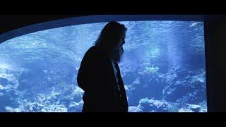 Karl X Johan - A Better Tomorrow (Official Video)