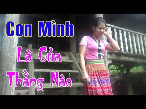 Phim Hài A Hy Xem Cháy Cả TV - Đứa Con Trong Bụng Là Của Thằng Nào - A HY TV(28:10 )