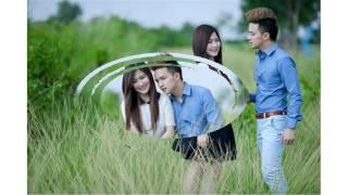 Vẫn Yêu Đến Từng Phút Giây - ( Dance Version ) Cao Thái Sơn if Hương Tràm