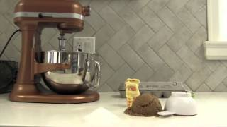 Neiman Marcus Chocolate Chip Cookies 30 S Stop Motion