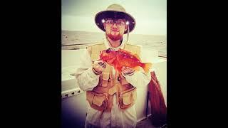 Larry Fisherman (Mac Miller Lofi hip-hop tribute)