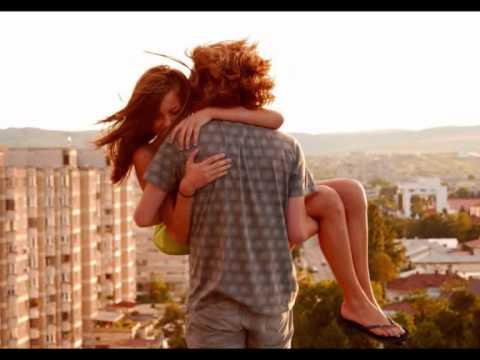 ♥ Sana Aşkımı Anlatamam Ki Anlatsam Bile Anlamazsın Ki ♥ *Süper Slow Şarkı*