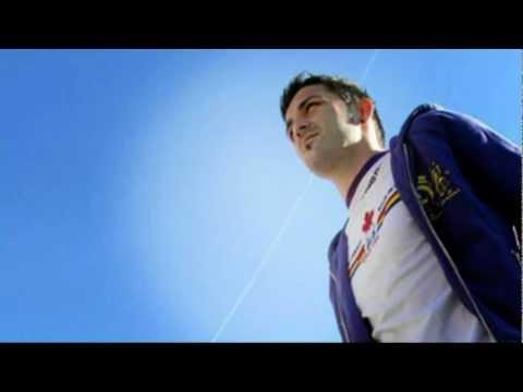 David Villa | Take on me