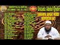 Ustadz Abdul Qodir Juz 30 full Terbaru❗ MUROTTAL AL-QUR'AN Juz 30 Ustadz Abdul Qodir,Juz 30 full