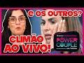 🔥POWER COUPLE BRASIL 4: COMENTANDO A ESTREIA DO PROGRAMA 30/04/2019