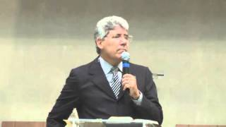 Pr Hernandes Dias Lopes -  Consequências Do Pecado