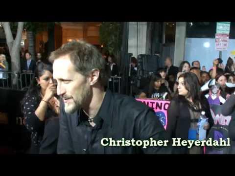 Christopher Heyerdahl.mp4