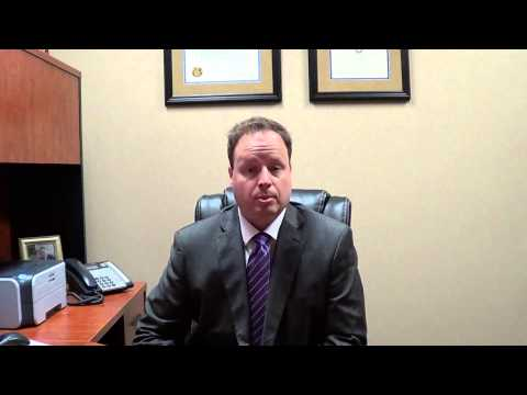 Bankruptcy Lawyer Las Vegas | Law Offices of Robert Spear