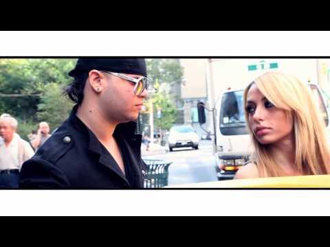 Farruko - Nena Fichu (Official Video) HD