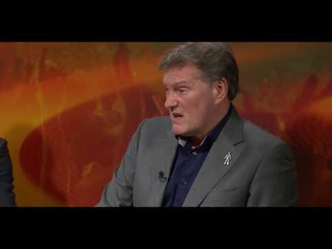Pundits REACT to Claudio Ranieri's SHOCK Sacking