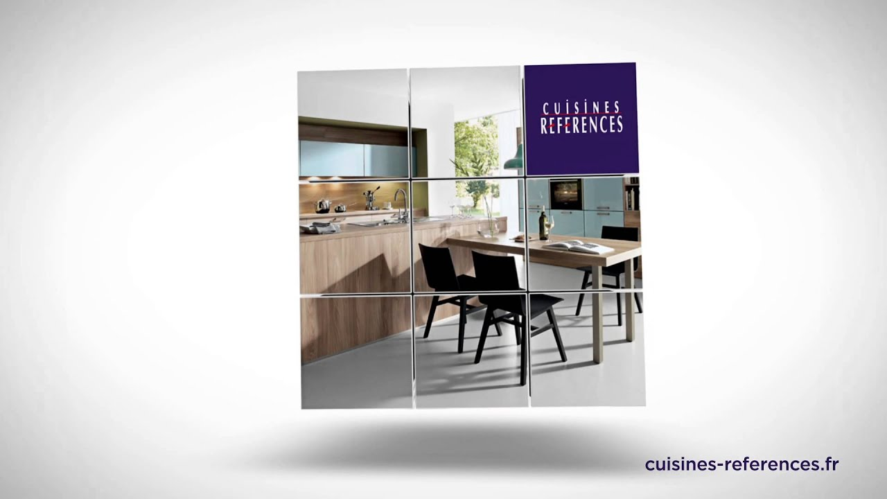 cuisines references film rubik's hd 1080 - youtube