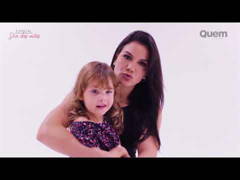 Kyra Gracie: ensinamentos do jiu-jitsu passa de mãe para filhas