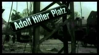 1945 Last Days of Battle in Berlin (HD)
