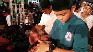 Nurul Musthofa 25 November 2017, Cakung - Jaktim MP3