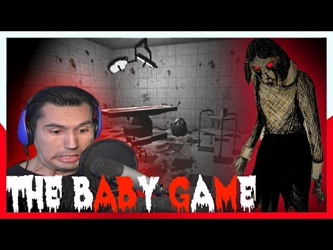 The Baby Game | No Way Out |