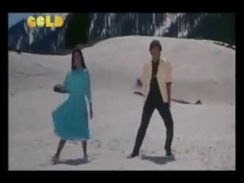 May se meena sena saqi se (इस गाने ने सोशल मीडिया पर धूम मचा दिया है एक बार ज़रूर देखे