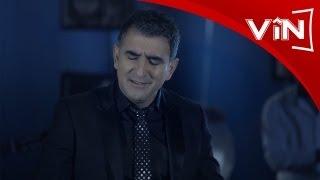 Kezeba Axe- Birina Ave- Hesen Sherif. كه زه بائاخئ- برينا ئافئ- حەسەن شەریف - (Kurdish Music)