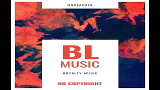 onceagain download gratis|BLMUSIC