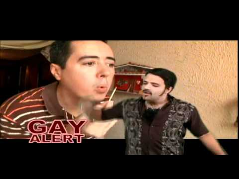 Lo gay saber valero