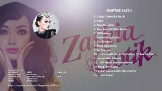 Gambar cover Zaskia Gotik - Gotik (Full Album)