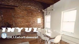 카페에서 듣기 좋은 노래 (회사 사무실,일에 능률과 창의력을 올려주는, 고급 호텔 카페 음악) (hotel lounge, office, restaurant, cafe music)