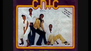 chic - le freak extended version by fggk