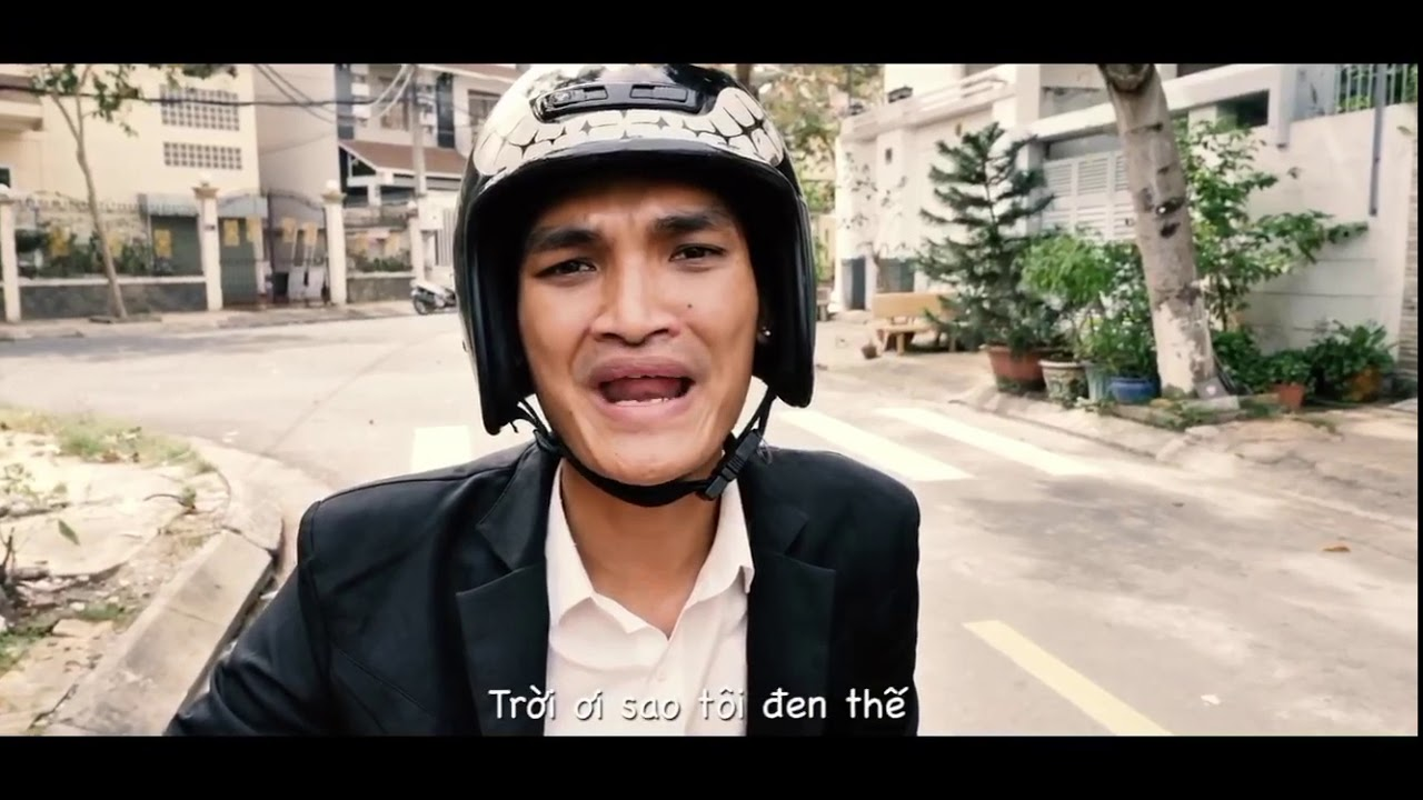 Shipper Thành Công-Mạc Văn Khoa (Parody Người Tình Mùa Đông)